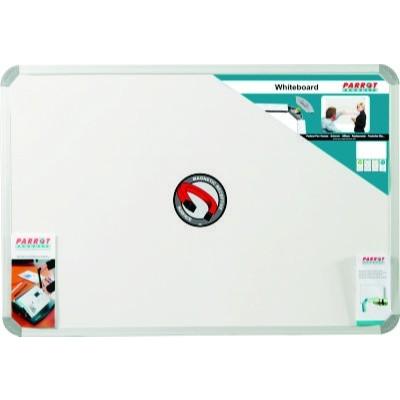 WHITE BOARD 1200X900