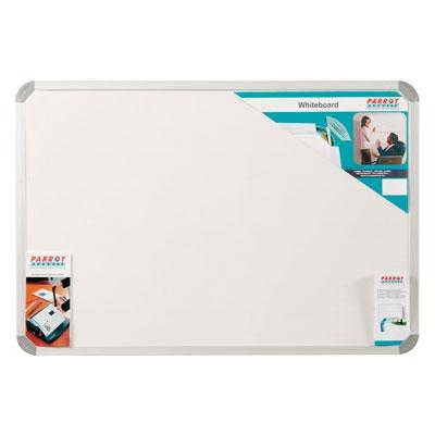 WHITE BOARD 1500X120