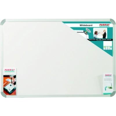 WHITE BOARD 2400X120