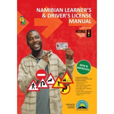 NAMIBIAN LEARNERS  D