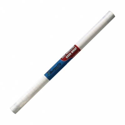 Adhesive Roll 1m