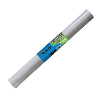 Adhesive Roll 10m