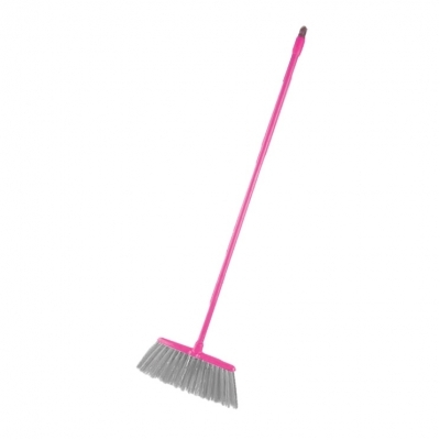 Broom Soft Lux Compl