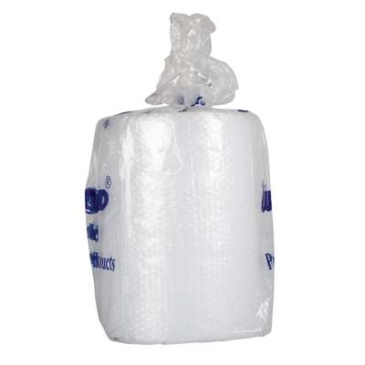 BUBBLE WRAP 31CMX5M