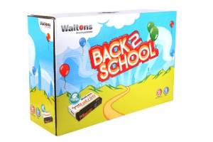 Back2School Boxes