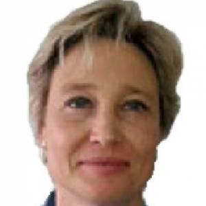 Heidi Greyvenstein